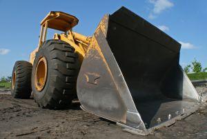 791299_bulldozer_1.jpg