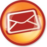 Email Marketing: An Overview
