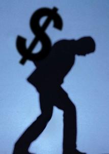 business-debt119