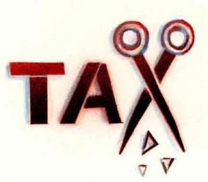 Is DIY Tax Work A Good Idea?