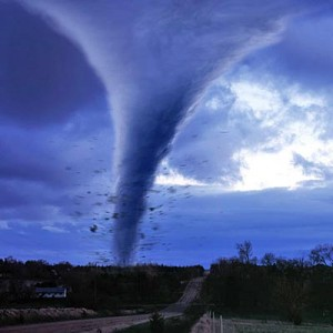 tornado-natural-disaster-400a061807