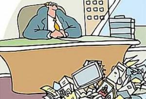 cluttered_desk