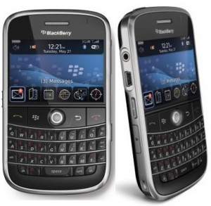 rim-blackberry