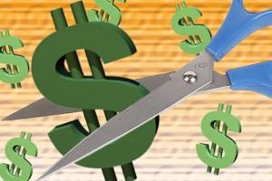cutting_cost