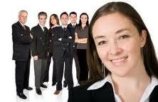 Image: any-employee-monitor.com