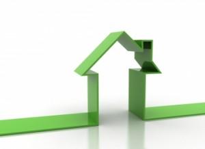real_estate_market