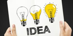 Small-Business-Marketing-Idea