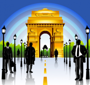 doing-business-in-india