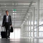 Business Travel is Becoming an Essential Part of Many Occupations