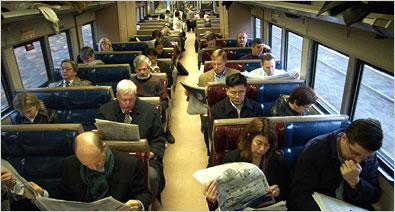 commuting_395