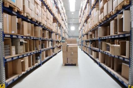 Warehouse 3-resized-600