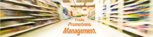 trade_promotions