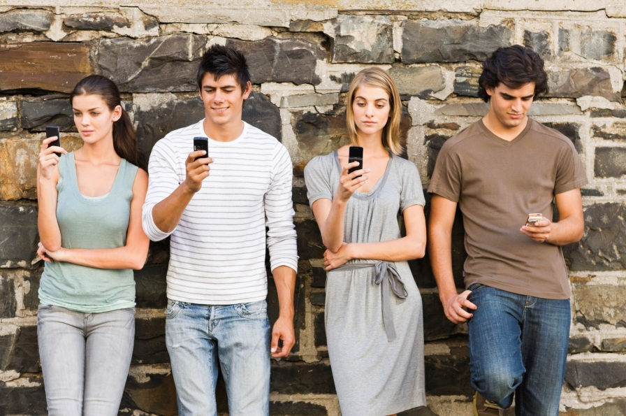 4 Tips for Marketing to Millennials