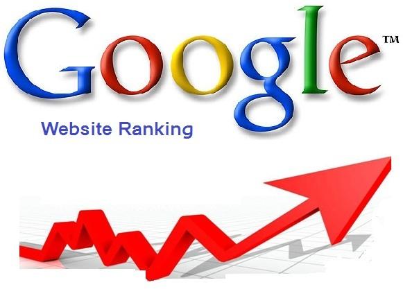 google_ranking
