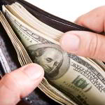 5 Ways a Business Cash Advance can help your Company