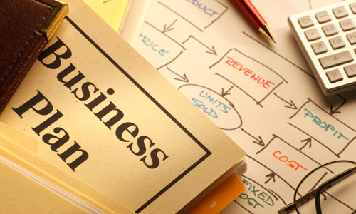 legal requirements for a business