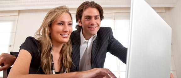 Online Businesses Best For Couples