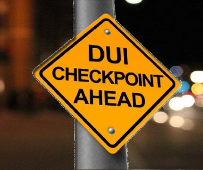 Business Costs of DUI's