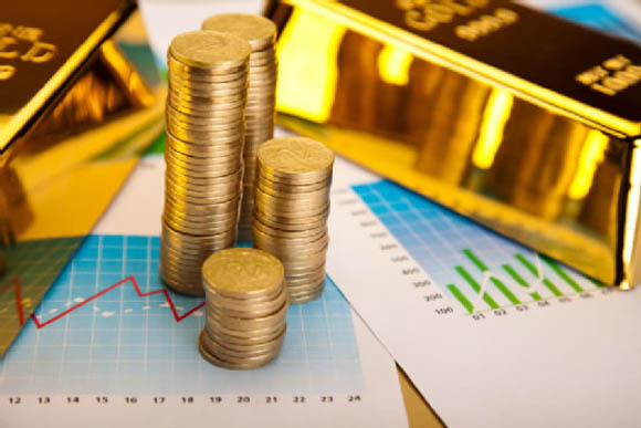 Top Tips To Investing In Gold