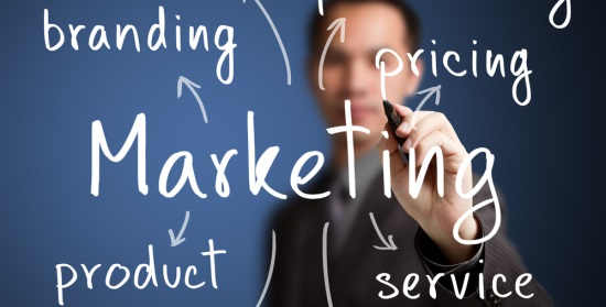 Three Things To Pay Attention To When Marketing Your Product