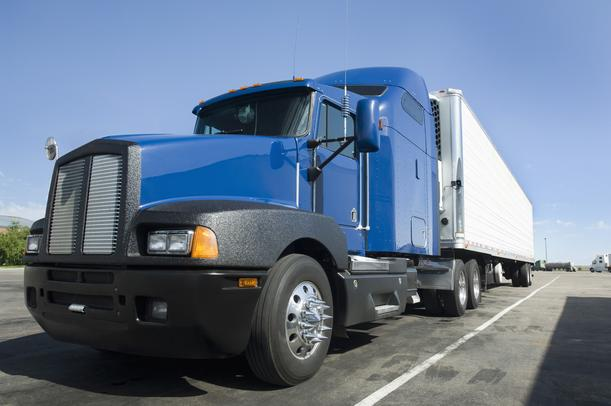 Salary Variations In The Trucking Business