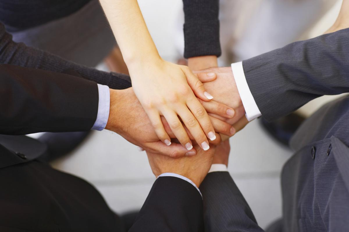 3 Tips for Creating Mutually Beneficial Business Partnerships