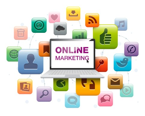 Tips To Boost Internet Marketing With Social Media
