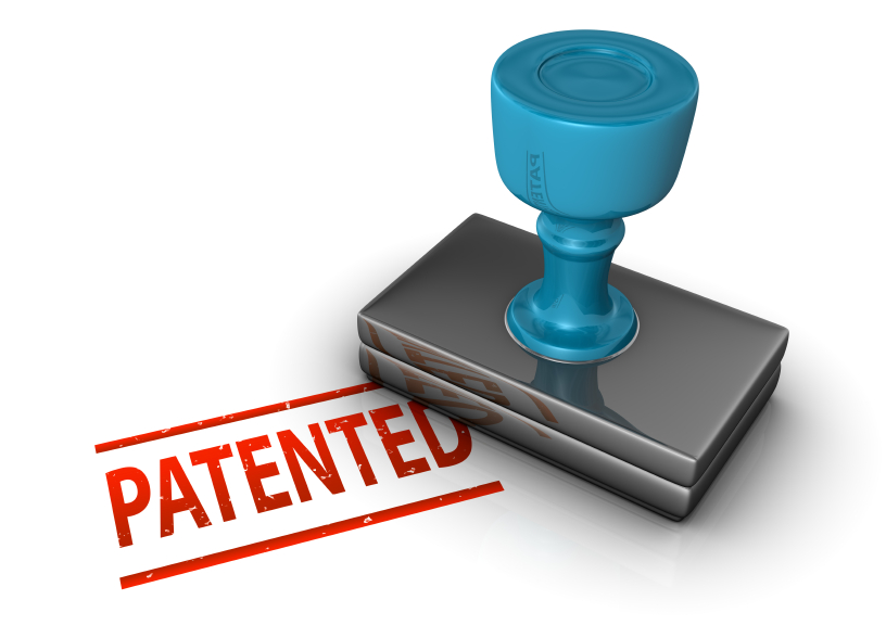 3 Reasons To Patent Something For Your Business