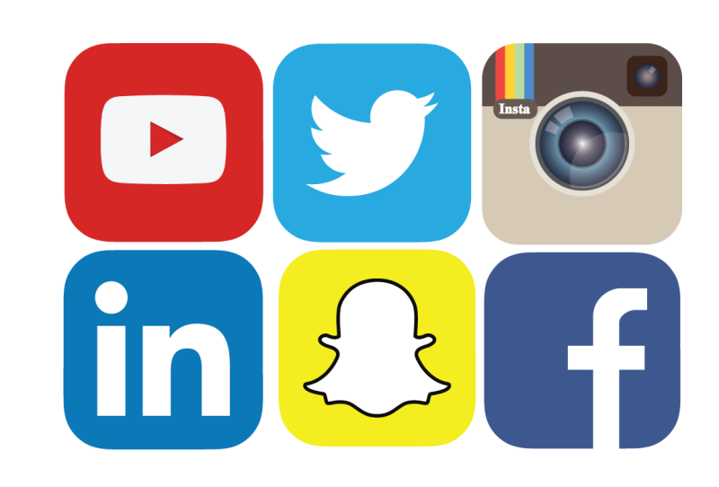 four social media sites you should be marketing on biziki