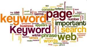Choosing-Keywords