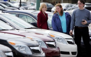 Car-Dealership-Business