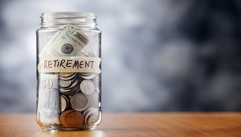 5 Ways to Plan for Your Retirement