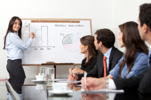 3 Tips for Perfecting Your Business Powerpoint Presentation