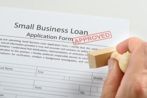 3 Things to Know When Securing Financing for a Small Business