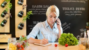 Tips For Growing And Expanding Your Small Business