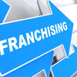 3 Things to Consider Before Choosing a Franchise Investment