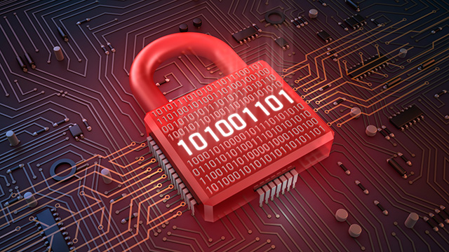Helpful Ways to Improve Security Within the Constructs of Your Business
