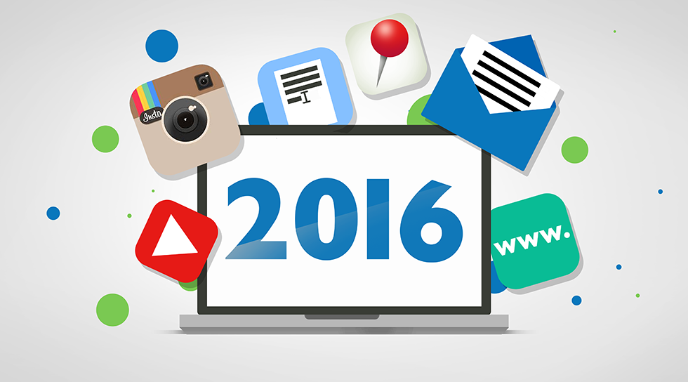 Ways to Get More Out Of Marketing in 2016