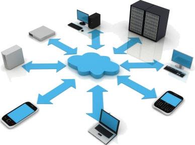 cloud-storage-tactics