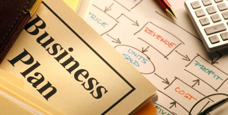 How To Protect Yourself When Starting A Small Business