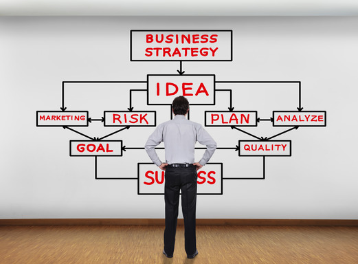 Business Strategies: Quality Or Quantity?