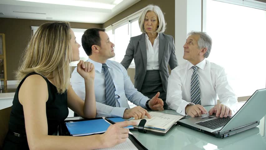 3 Tips for Soliciting Business Investment Money From Family or Friends