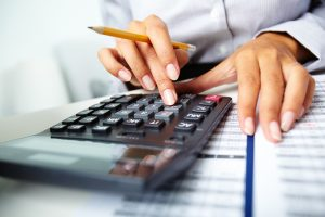 3 Personal Financial Tips To Make Starting Your Own Business Easier