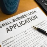 Are Small Business Loans At Risk?