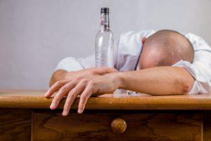 pexels-alcohol-hangover-event-death-52507