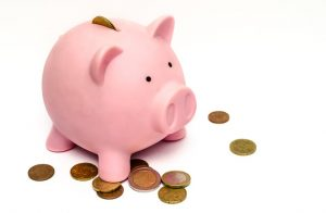 Dealing With Debt And Your Small Business