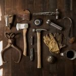 Small Business Ideas For The Avid Outdoorsman (or Woman)