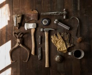 pexels-construction-work-carpenter-tools