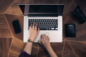 3 Tips for Writing Better Product Descriptions On Your Website