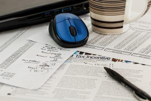 Things You Should Know About Your Taxes As A Freelancer